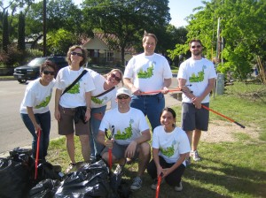 Copy of CWP KAB Trash PickUp 04.03.09 014