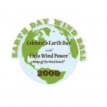 earthday-celebrate-2009