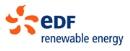 EDF_logo
