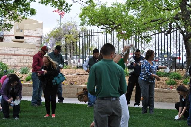 Amarillo_Botanical_Gardens2